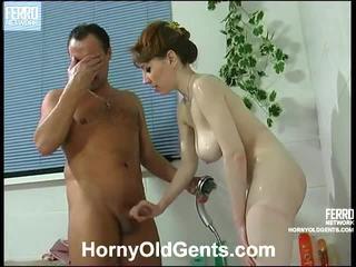 velika hardcore sex online, ocenjeno marina, glej stari mladi sex