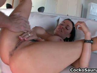 any hardcore sex hq, best big dicks, fuck busty slut