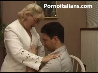 watch granny, most blowjob online, great mature rated