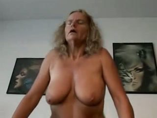matures, old+young, amateur