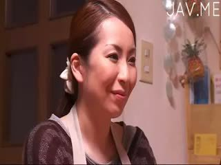 si rambut cokelat, japanese, bayi