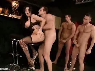 check big tits hq, watch pornstars, you stockings you
