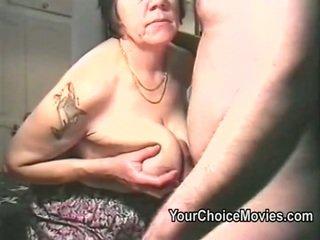 Vechi couples ciudatel facut acasa porno filme