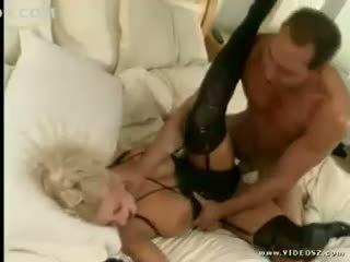 Brittany andrews mommy hole slammed