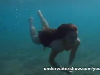 rated watersports, free redhead, funny