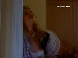 Linda Carol - Carnal Crimes Video