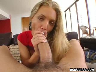 Slightly Hairey In Nature's Garb White Woman Getting Screwed Hard