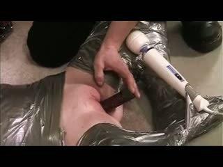 The муміфікація з leilia