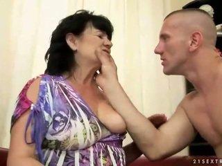new hardcore sex watch, full oral sex hot, suck online