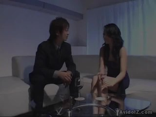 online blow job, hard fuck see, all japanese see