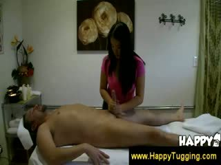 masseuse real, ideal japanese you, nice voyeur nice