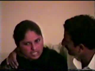 indian, amateur, hardcore
