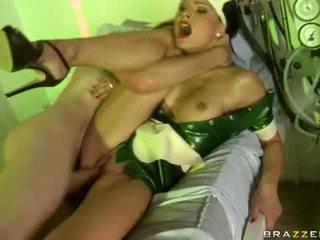hardcore sex idealna, nice ass online, analni seks ocenjeno