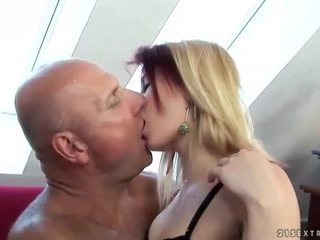 hardcore sex ideal, hq oral sex most, great suck more