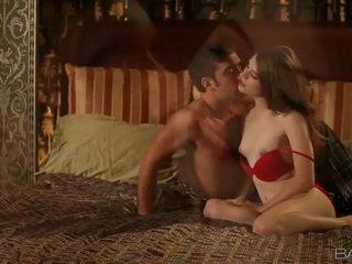 ładny hardcore sex najbardziej, zobaczyć seks oralny wszystko, najbardziej ssać