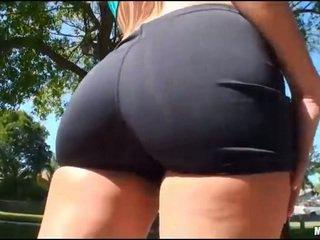 hidden camera videos, watch hidden sex, you voyeur