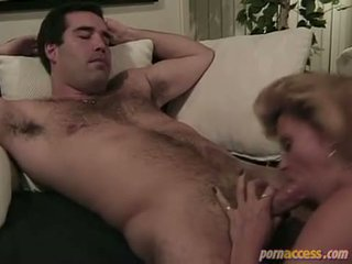 quality anal, mature great, nice boobs any