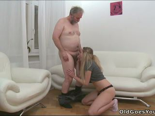 hot blowjob any, old and young, quality group