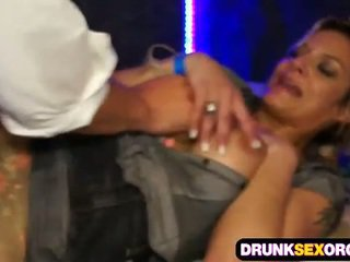 great group fuck new, great group sex any, ideal doggy style any