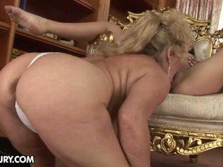 Effie 이다 an 이전 이전 매춘부 과 그녀 met aleysa 로.