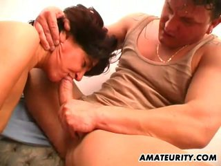 any hardcore sex see, great oral sex check, hottest suck new
