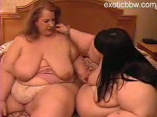 hottest bbw rated, big tits most, real lesbian most