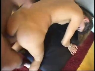 Paola Rey Getting Fucked On Her Cunt Doggyway