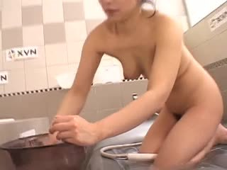 great japanese quality, hottest babes, new asian great