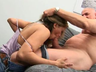quality blowjobs quality, best sucking real, any blow job