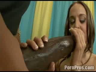 panoorin cock sa turing, fucking, magaling suck