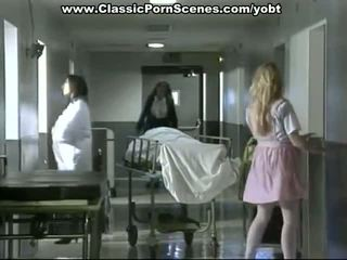 more blowjob any, hot vintage most, quality classic