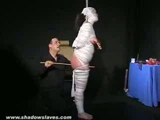 submission best, you bondage sex watch, discipline fun