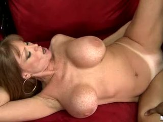 rated brunette new, hardcore sex most, online hard fuck any