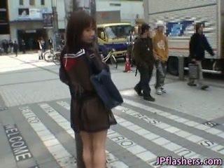 Naken asiatiskapojke tonårs