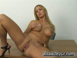 big tits, milf sex, masturbation, hot slut with huge tits