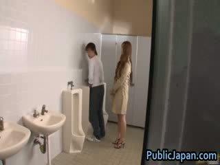 חדש יפני יותר, מדורג מציצן החם ביותר, באינטרנט אקזוטי אידאל