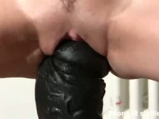 insertion full, online bizarre new, new pussy