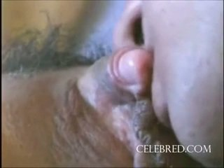 Sexy girl with a big clit closeup toys pussy licking missionary hardcore riding doggy homemade