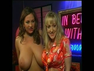 best big boobs best, check softcore, free matures all