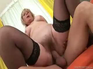 online granny rated, most mature, fun hardcore