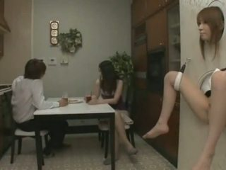 rated hardcore sex all, fun japanese ideal, quality blowjob best