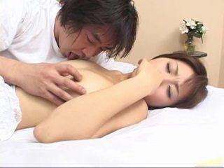 Nxehtë e turpshme adoleshencë porno