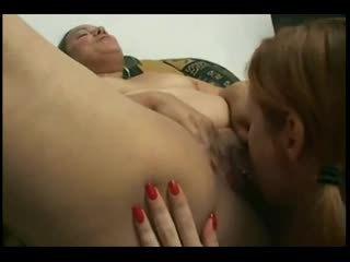 Bbw latina getting sie pussy-ass licked von sie lesbisch gf-p1