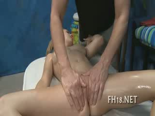 student new, nice alluring any, fresh juicy all