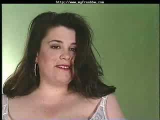 Grande bello donna culo allargamento grande bello donna grasso bbbw sbbw bbws grande bello donna porno grassoccio fluffy sborra s