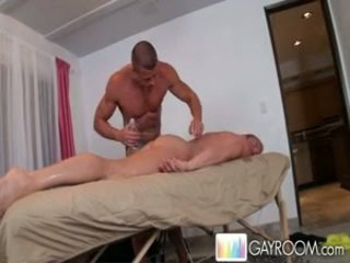 fresh porn free, hot big real, ideal cock best