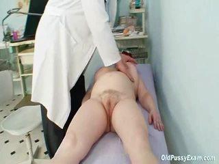 mature real, big tit picture mom, videos bigtits moms