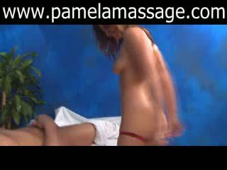 cute quality, masseuse great, whore best