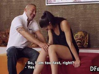 10-pounder pleased par une virgin