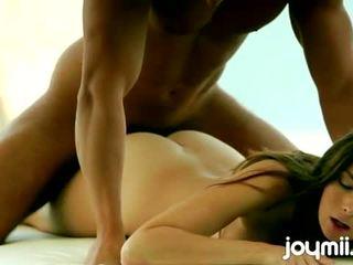 Nieuw erotiek joymii katie g southern fantasy